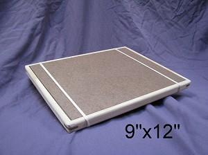 panelpak 9x12